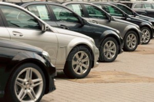 Superkame automobilius brangiai