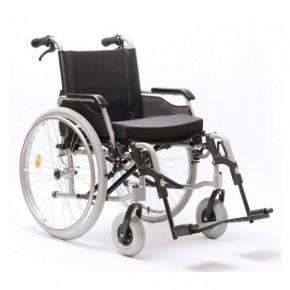 Įranga neįgaliesiems